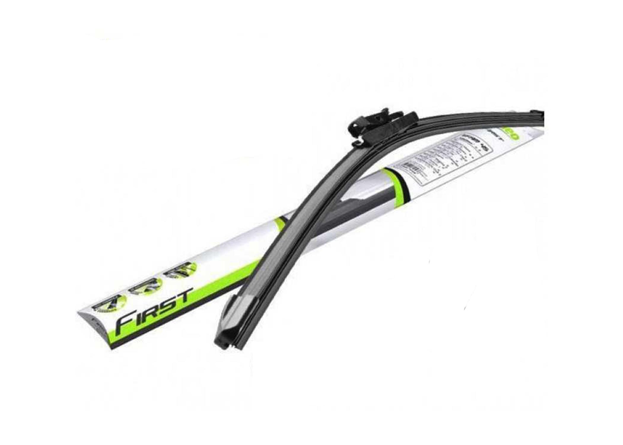 Valeo Soft Blade Flat 16 Vf16