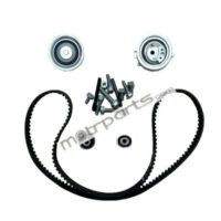 Volkswagen Polo Diesel - Timing Kit