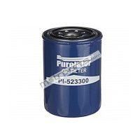 Chevrolet Tavera - Oil Filter - 523300I99