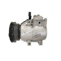 Hyundai Accent - Ac Compressor