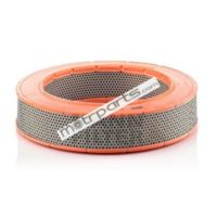 Mercedes Benz S-Class - Air Filter - C36157