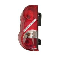 Nissan Evalia - Taillight Assembly Left