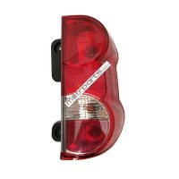 Nissan Evalia - Taillight Assembly Right - 049336