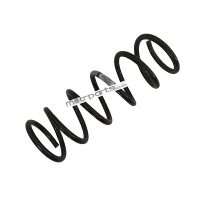 Nissan - Front Coil Spring - 540101HD2A