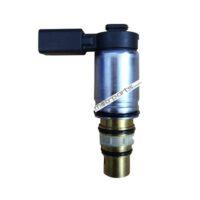Skoda Laura - Pressure Relief Valve / Compressor Solenoid Valve - 06A725851