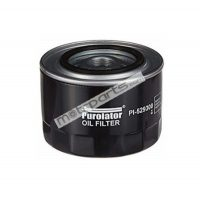 Tata Indica, Indigo Diesel - Oil Filter - 529300I99