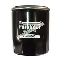 Tata Nano Petrol - Oil Filter - 448800I99