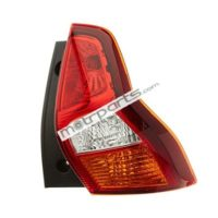 Datsun Redi-Go - Taillight Assembly Right With Wire - TL-6641M