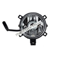 Ford Figo - Foglight Assembly Left - FF-5024AM