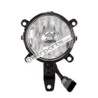Ford Ikon - Foglight Assembly Left, Right - FF-5030M