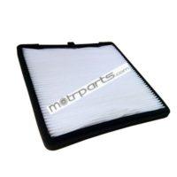Hyundai I10 - Cabin Filter Paper Type - S 3116 C2
