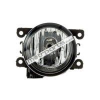 Honda City - Foglight Assembly Left - FF-5022