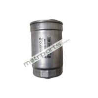 Mahindra Scorpio - Fuel Filter - S 0H2O NR2