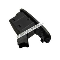 Mahindra Scorpio Type 1, Type 2 - Power Window Switch Single 6 Pin - S22036-000M00 (1)