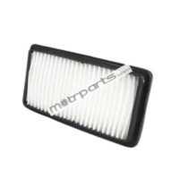 Maruti Swift, Swift Dzire Type 1 - Air Filter - S 3628 A2