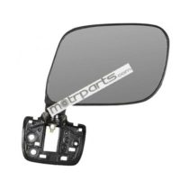 Maruti Zen Estilo - Outside Rear View Mirror Right - RV-MS033OR