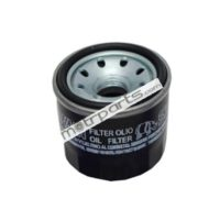 Renault Kwid - Oil Filter Spin On - S 3613 R2