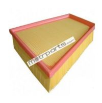 Volkswagen Polo Petrol - Air Filter - S 9202 A2