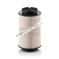 Volkswagen Jetta - Fuel Filter - PU936-2X