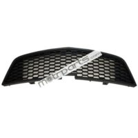Chevrolet Beat - Front Lower Grill Black - J96687048