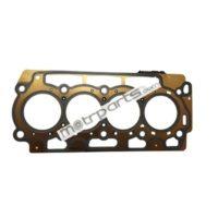 Ford Fiesta, Figo, Fusion - Head Gasket Cylinder 5 Notch - 2S6Q6051E9A