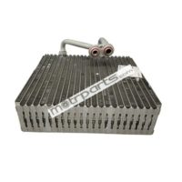 Ford Fiesta Old Model Petrol - Evaporator, Cooling Coil - BA3Z19860A