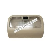 Ford Ikon - Roof Lamp - 6N2Z13776AB