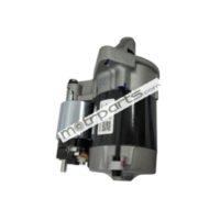 Hyundai Eon 0.8L - Starter Motor - 3610005000