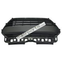Hyundai Grand I10 - Front Grill - 86569B4000