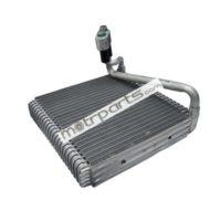 Hyundai I10 - Evaporator, Cooling Coil - 971390X900