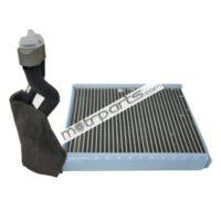Hyundai I20 - Evaporator, Cooling Coil - 971391J900