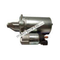 Hyundai I20, Verna Fluidic - Starter Motor - 361002B100