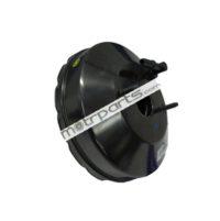 Hyundai Santro, Santro Xing Petrol - Brake Booster Assembly - 5911005700