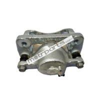 Hyundai Santro, Santro Xing Petrol - Front Brake Caliper Kit Left - 5818005A00