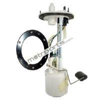 Hyundai Santro, Santro Xing Petrol - Fuel Pump Complete - 3111005000C