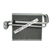 Hyundai Verna Fluidic - Evaporator, Cooling Coil - 971391R500