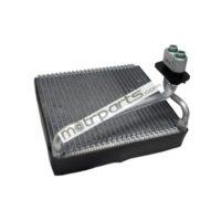 Hyundai Verna Old Model - Evaporator, Cooling Coil - 971401E902