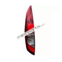 Tata Nano - Taillight Left