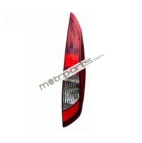 Tata Nano - Taillight Assembly Right