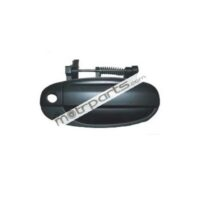 Chevrolet Aveo U-VA - Front Outer Handle - CI-22-5740