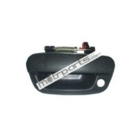 Chevrolet Beat - Front Outer Handle - CI-22-5743