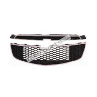 Chevrolet Cruze Type 1 - Front Grill