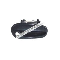 Chevrolet Optra - Front Outer Handle - CI-22-5741