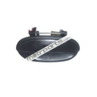 Chevrolet Spark - Rear Outer Handle - CI-22-5726