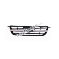 Chevrolet Tavera Type 1 - Front Grill