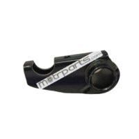 Chevrolet Tavera - Torsion Bar Bracket - T28293769