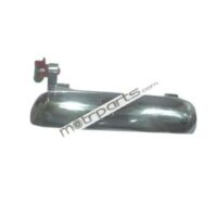 Ford Endeavour Type 1 - Outer Door Handle - CI-22-5609