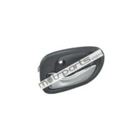 Hyundai Santro Xing - Inner Handle Chrome - CI-21-1419