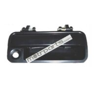 Honda City Type 1 - Front Outside Door Handle - CI-22-4704