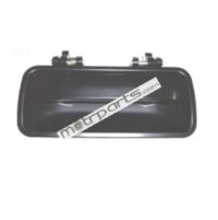 Honda City Type 1, Type 2 - Rear Outside Door Handle - CI-22-4705
